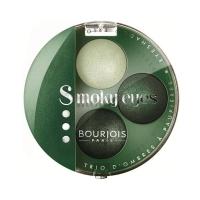 Bourjois Smoky Eyes Eye Shadow - 08