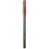 Bourjois Paris Contour Clubbing Waterproof Eye Pencil 57
