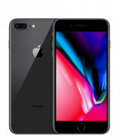 I Phone 8 Plus - 128GB