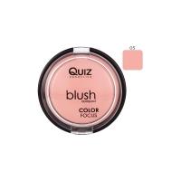 Quiz Blush No. 05
