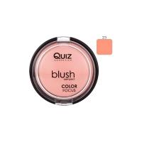Quiz Blush No. 23