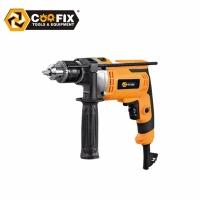 Impact Drill 13mm 710w