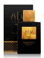 Leather Blend Perfume