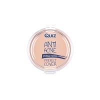 QUIZ Antibacterial Concealer 12g
