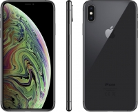 I Phone XS max - 256 GB dualsim