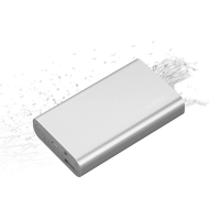 10050mAmp Quick Charge 3.0 Power Bank