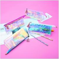 Wallet pens