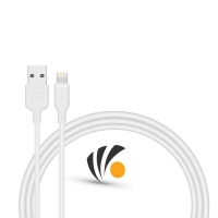 MoMax Cable Lightning To USB 1m