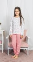 Pajama for girls enki