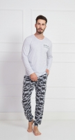Pajama for men enki