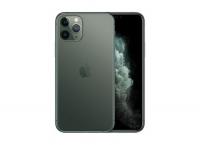I Phone 11 Pro Max - 512GB 1sim