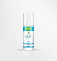 Remove Pain-less Pre-Depilatory Cooling Serum 75 ml