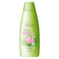 Avon Naturals Vitamin Complex 2-in-1 Shampoo/Conditioner