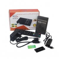 Receiver Open Sky mini HD 20R
