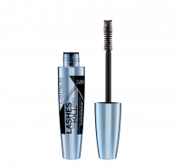 Catrice Mascara 010 Waterproof