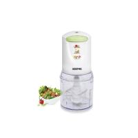 Geepas Vegetable Slicer 400 Watt