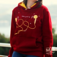 sweater / Twin