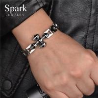 Men s bracelet