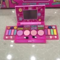 Makeup Set Girls Makeup Kit