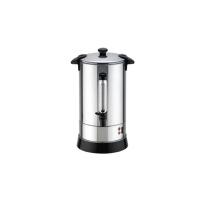 Geepas Electric Kettle 6.8 Liter