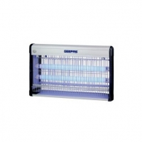Electric insect killer Geepas 18 watts