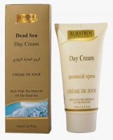dead sea day cream