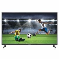 TV SHOWNIC 32 /smart/ LED
