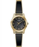 Timex women TW2R92900