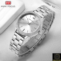 Mini Focus Ladies Watch