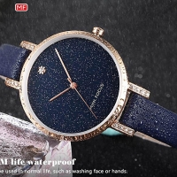 Mini Fox Watch for Women