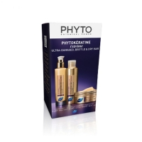 PhytoKeratine Extreme MM KIT