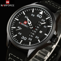 Naviforce watch for men