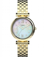 Timex women TW2T78900