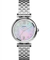 Timex women TW2T78700