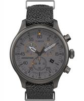 Timex Men s TW2T72900