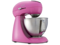 STAND MIXER  KENWOOD 4 liter MX316