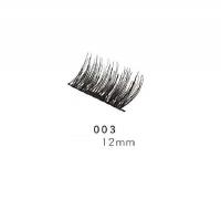 Magnetic eyelashes tip003