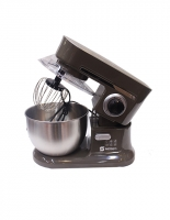 Sayona Stand Mixer Stainless Steel 4 Liter 500W
