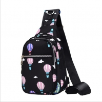 Women s Backpack Canvas Size 30   20   10CM