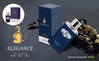 royal dunes elegance perfume