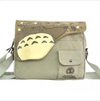 Women Laptop Bag Canvas Size 31   26   7cm