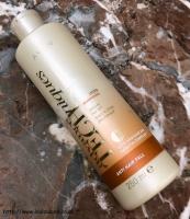AVON Leave in Treatment Anti Hair Fall Shampoo 400ml