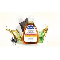 Redwin Coal Tar Shampoo 250mL