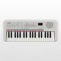 YAMAHA remie portable keyboard PSS-E30