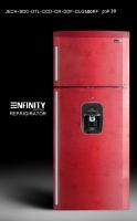 enfinity fridge external fridge with door 20 feet refrigerator