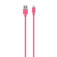 Lightning to USB ChargeSync Cable 1.2m