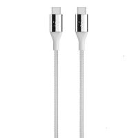 MIXIT DuraTek USB-C Cable 1.2m