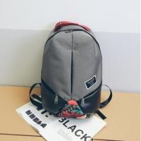 Men s backpack