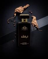 Farfasha perfume