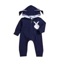 Set  children aged 3month to12month